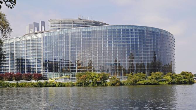 звернення до країн ЄС