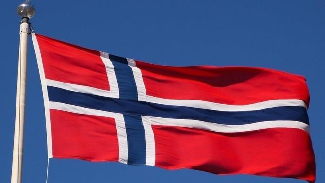 суд над подружкою норвезького міністра