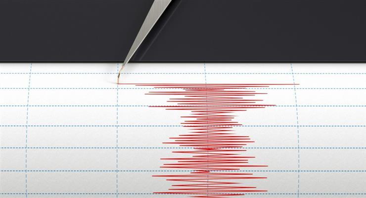 землетрус в Аргентині