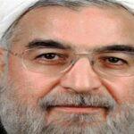 Рухані закликав Байдена повернутися до ядерної угоді з Іраном