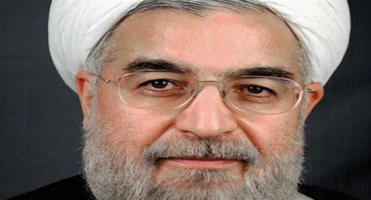 Іран сподівається на угоду з США