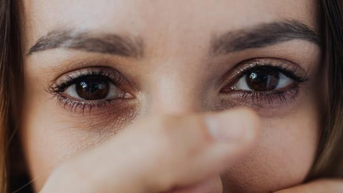 пандемія домашнього насильства