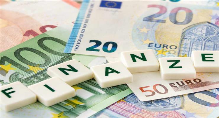 налоговые льготы в Германии
