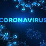 Новий штам британського коронавіруса виявлений в 60 країнах світу