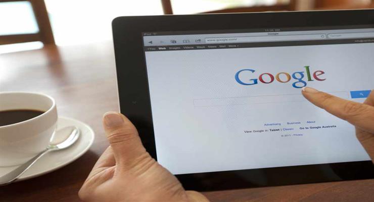 соглашение между Google и французскими СМИ