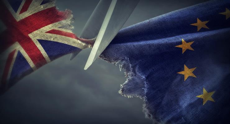 дипмиссия ЕС под угрозой