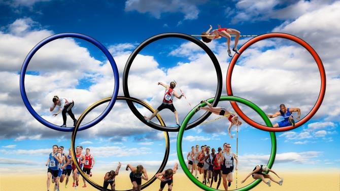 Японія все ж проведе олімпіаду