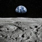 Росію виключили з дискусій навколо місячної станції Gateway
