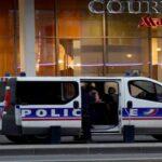 У Франції чоловік убив двох держслужбовців
