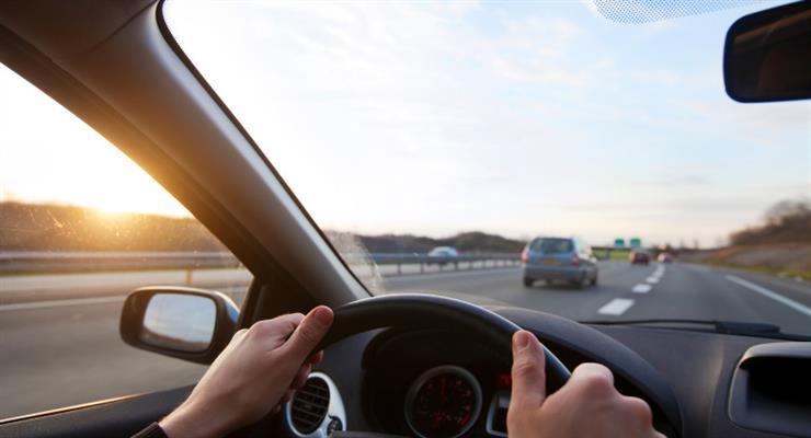зниження смертності на дорогах Франції