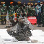 Індонезія оголосила ймовірну причину авіакатастрофи