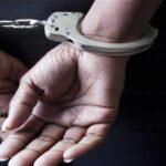 20 затриманих в Італії за підозрою в зв'язках з мафією