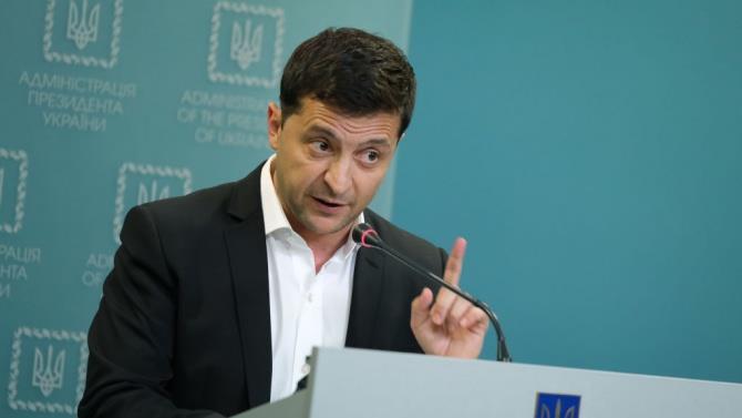 санкції проти проросійських каналів