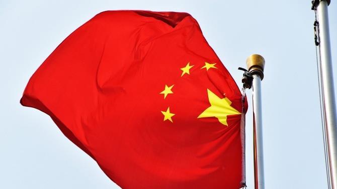 Китай заблокував рішення ООН