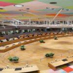 Шарль Мішель скликає саміт ЄС з питань коронавірусу і безпеки