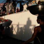 Спроба державного перевороту на Гаїті провалилася