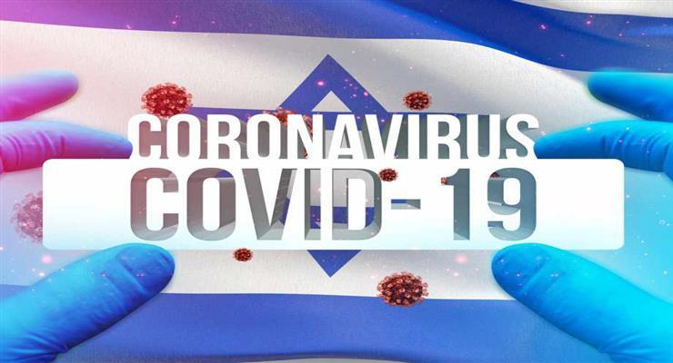 перемога над вірусом