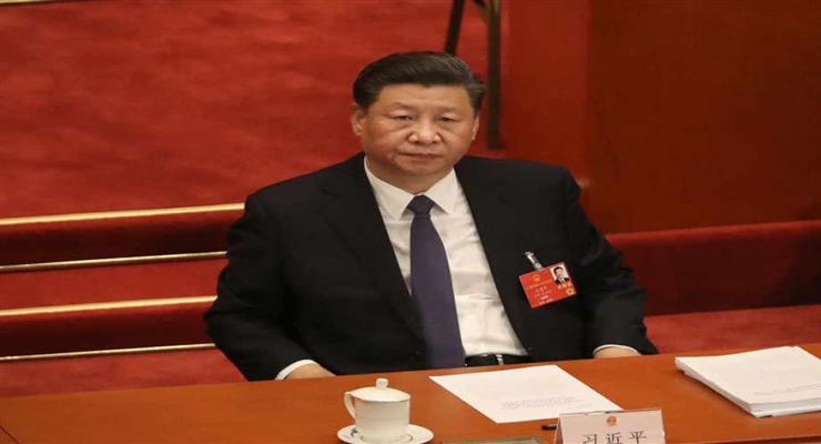 Китай закликав США до співпраці