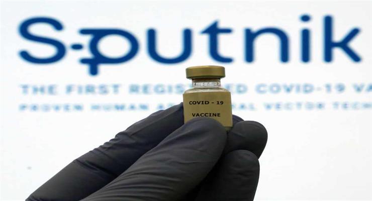 Чорногорія закуповує вакцину