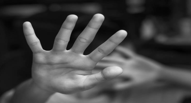 сексуальне насильство по відношенню до студентів