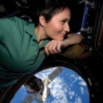 Європейське космічне агентство набирає жінок-космонавтів для польотів на Місяць і Марс