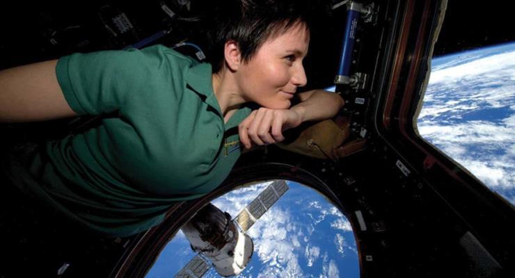 набір астронавтів ЄКА