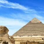 Археологи виявили в Єгипті пивоварню, створену 5000 років тому