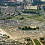 Третина американських солдатів відмовляється від вакцинації від COVID-19