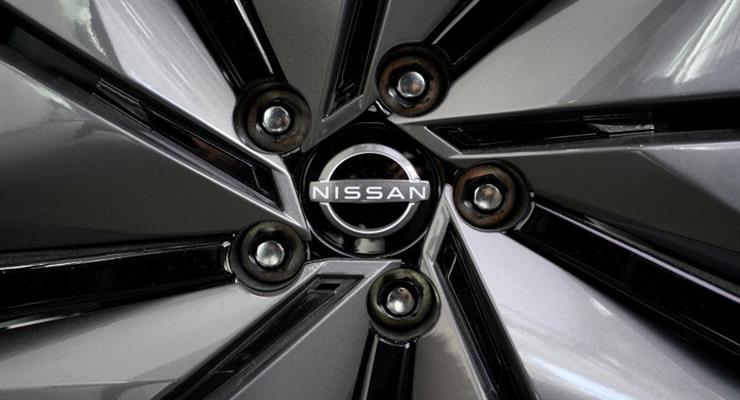 Nissan збільшить інвестиції в свій британський завод