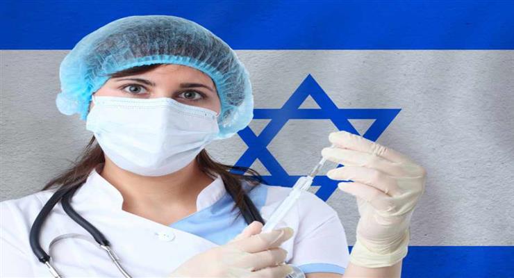 Ізраїль послаблює запобіжні заходи