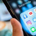 Користувачі соціальних мереж частіше вірять в дезінформацію
