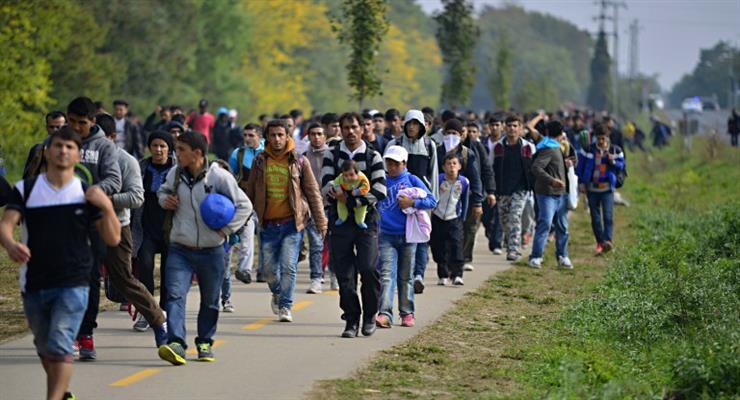 Угорщина порушила закон ЄС