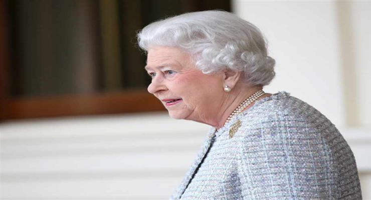 королева за вакцинацію