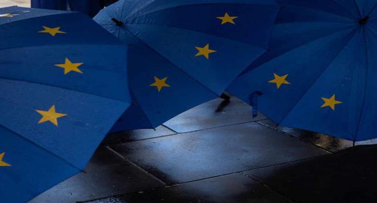 хід у відповідь ЄС