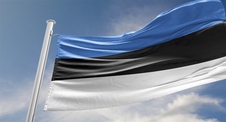 в Естонії з'явиться ядерний реактор