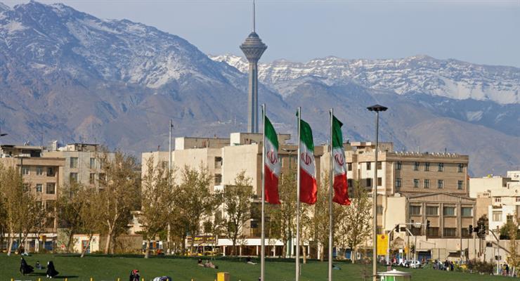 Іран не готовий до ядерної угоді