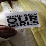 317 викрадених в Нігерії школярок звільнені