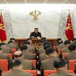 КНДР намагається приховати об'єкт ядерної зброї