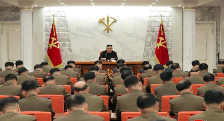 нові споруди для зберігання ядерної зброї