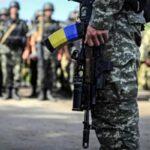 Пентагон надає Україні 125 мільйонів доларів військової допомоги