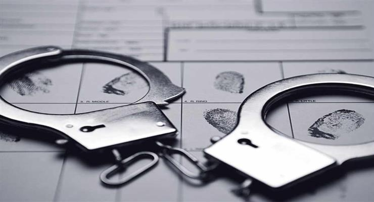 вчителька математики арештована за статевий акт з семикласника