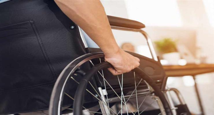 впровадженні європейської карти інвалідності