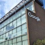 Google выплатила штраф в 3 миллиона рублей за несоблюдение требований России
