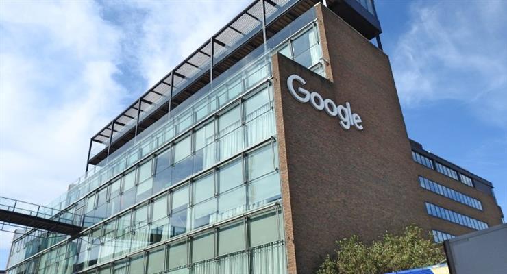 Google заплатив Росії штраф у розмірі 3 мільйонів рублів