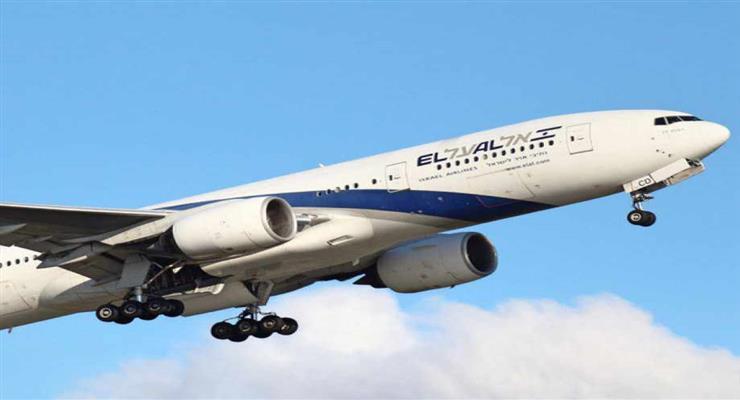 в Казахстані відновлено польоти
