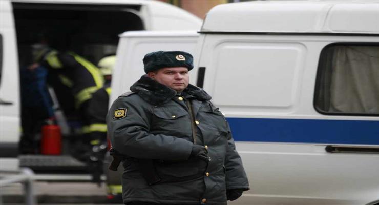 в Росії шукають маніяка