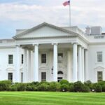 Премьер-министр Японии станет первым гостем Байдена в Белом доме