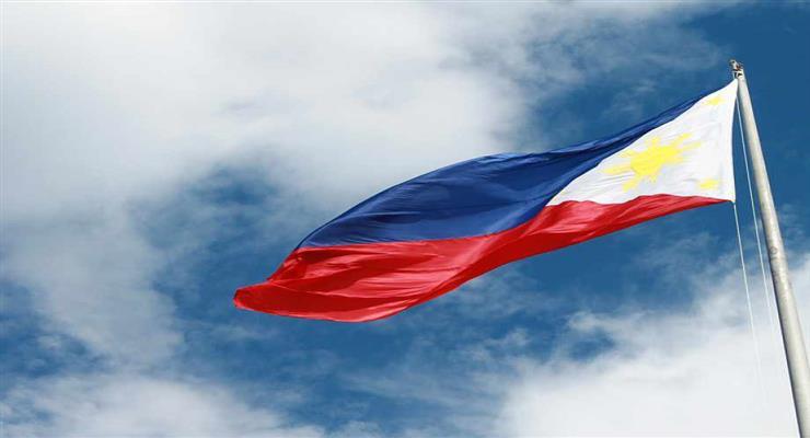 Філіппіни закрили кордони