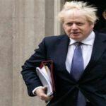 Британія буде боротися з викидами вуглецю за допомогою 1,4 мільярда доларів