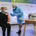 В Україні число заражених коронавірусом перевищило 1,5 мільйона чоловік